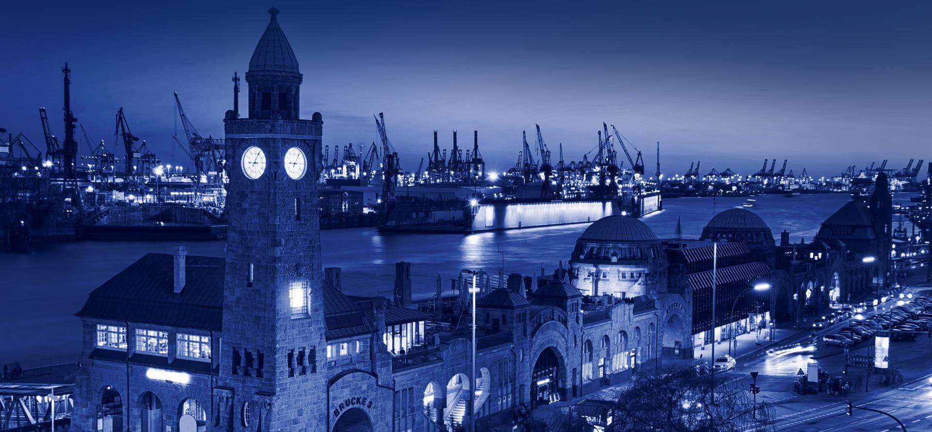 Hamburg-Ernst-Oliver-Burmeister